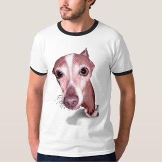 IGface Shirt