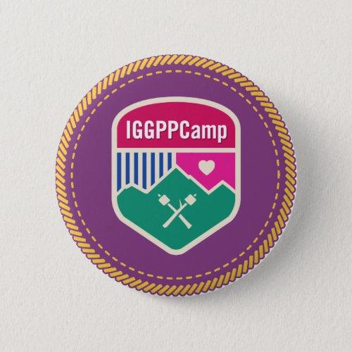 IGGPPCamp Button