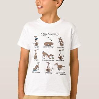 Iggy Rescue T-Shirt