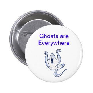 IGHS Button