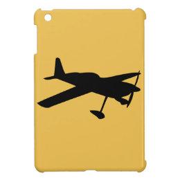 ight aircraft cover for the iPad mini