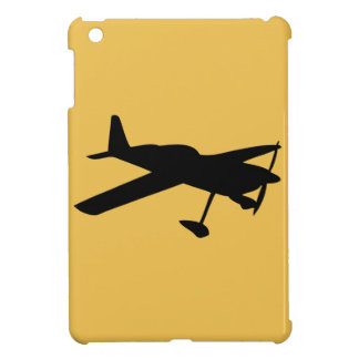 ight aircraft cover for the iPad mini