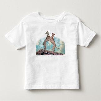 IGinfrequentFlier T Shirt