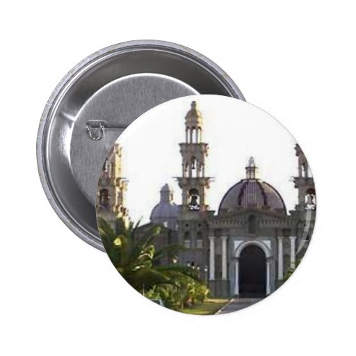 Iglesia católica de Palmarian Pins