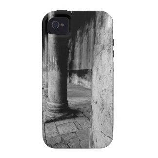 Iglesia de la natividad Case-Mate iPhone 4 carcasa