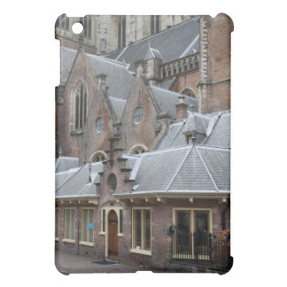 Iglesia del St Bavo, Haarlem