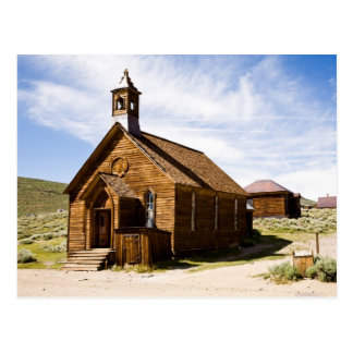 Iglesia metodista tarjetas postales