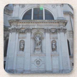 Iglesia Posavasos
