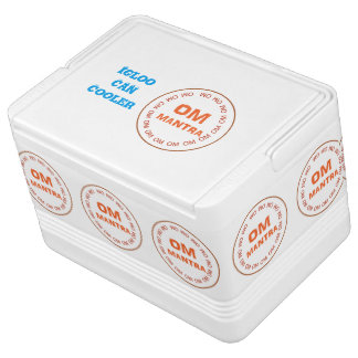 Igloo 12 n 24 Can Cooler Camping Travel Parties