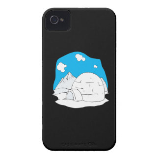 Igloo 2 Case-Mate iPhone 4 cases