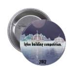 Igloo building competition 5. pins