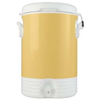 Igloo Cooler by CREATIVESPORTS at Zazzle