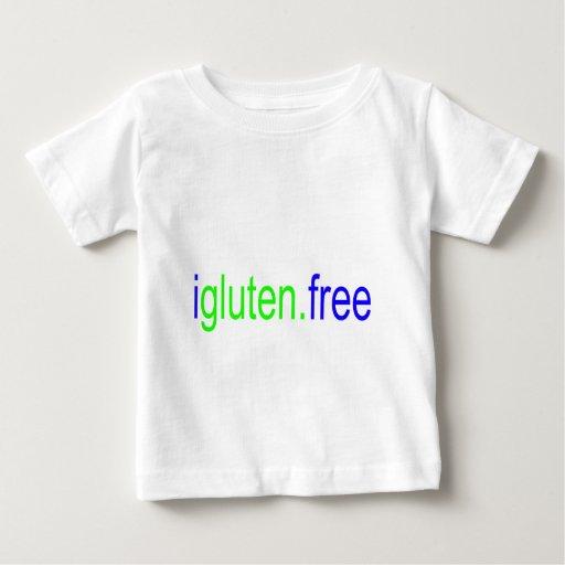 igluten.free remeras