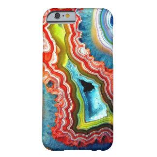Igneous Rock iPhone 6 Case