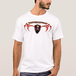 Igni Ferroque T-Shirt