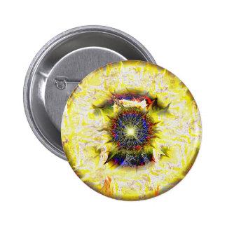 Ignición Pin Redondo 5 Cm