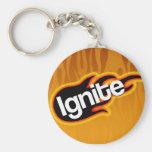 ignite keychain