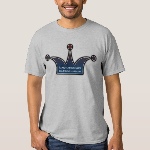 Ignoramus T-Shirt