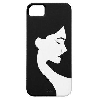 IGNORANCE iPhone SE/5/5s CASE