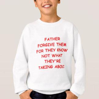 ignorance sweatshirt