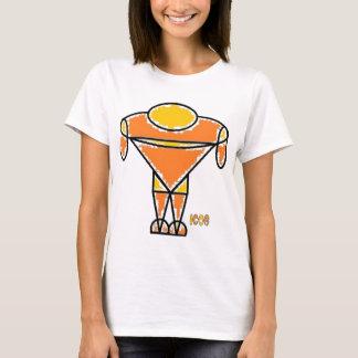 Igor Crayon T-Shirt