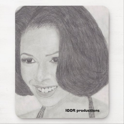 Igor Productions_1 Mouse Pads