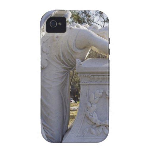 _IGP3276 copy.jpg Case-Mate iPhone 4 Funda