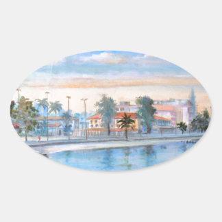 IGUABA GREAT RIO DE JANEIRO
