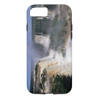 Iguacu Falls, Brazil iPhone 7 Case