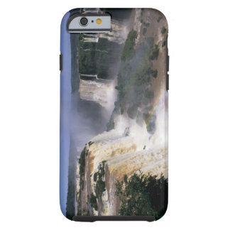 Iguacu Falls, Brazil Tough iPhone 6 Case