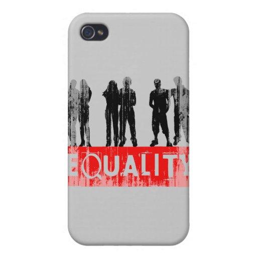 Igualdad Faded.png iPhone 4 Cobertura