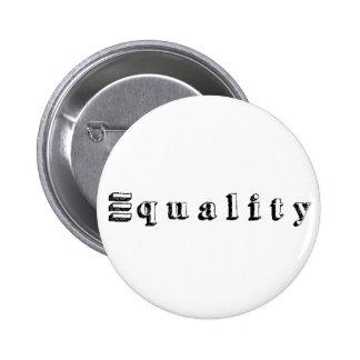 igualdad pins