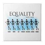 Igualdad Tejas Cerámicas