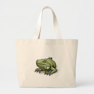 Iguana Bolsas