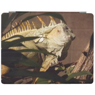 Iguana iPad Smart Cover