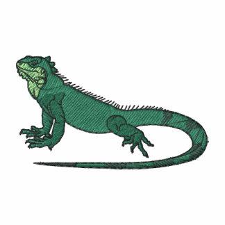 Iguana Polo
