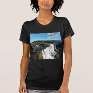Iguazu Falls 3 T-Shirt
