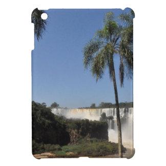 Iguazu Falls 6 Cover For The iPad Mini