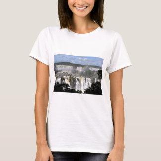 Iguazu Falls 7 T-Shirt