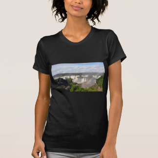Iguazu Falls 8 T-Shirt
