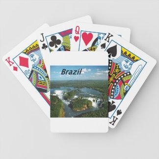 Iguazu-Falls-Argentina-and-Brazil-.JPG Bicycle Playing Cards