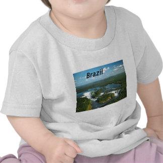 Iguazu-Falls-Argentina-and-Brazil-.JPG T-shirts