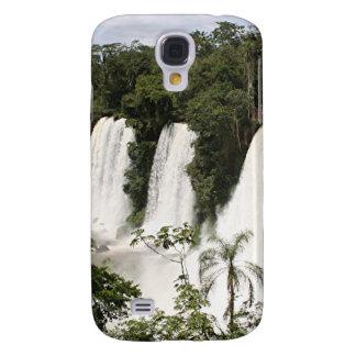 Iguazu Falls Argentina South America HTC Vivid Cases