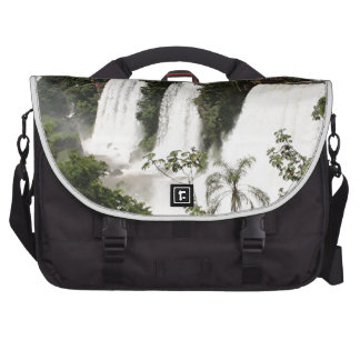 Iguazu Falls, Argentina, South America Commuter Bag
