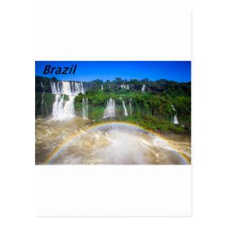iguazu-falls-brazil-Angie.JPG Postcard