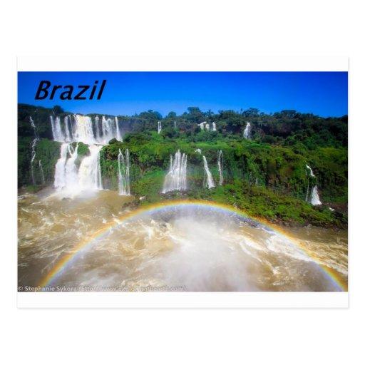 iguazu-falls-brazil-Angie.JPG Postcards