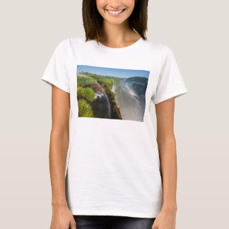 Iguazu Falls National Park, Argentina T-Shirt