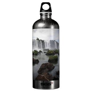 Iguazu Falls Water Bottle SIGG Traveler 1.0L Water Bottle