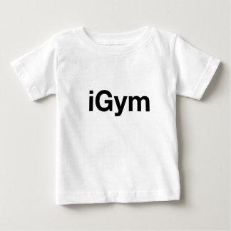 iGym Baby T-Shirt