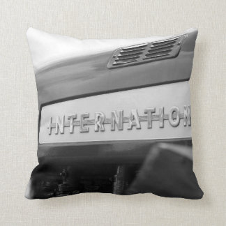 IH350 THROW PILLOW
